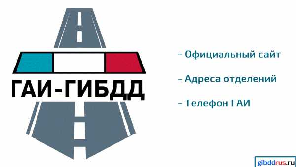 Работа онлайн кондрово работа для студентов в красноярске без опыта работы для девушек